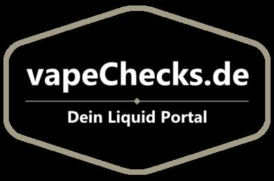 vapechecks_logo_2019_cropped